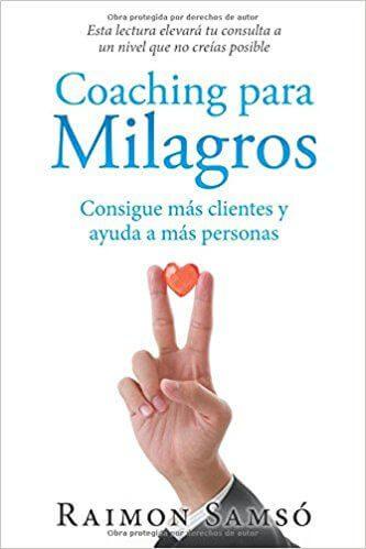 Emprender coaching