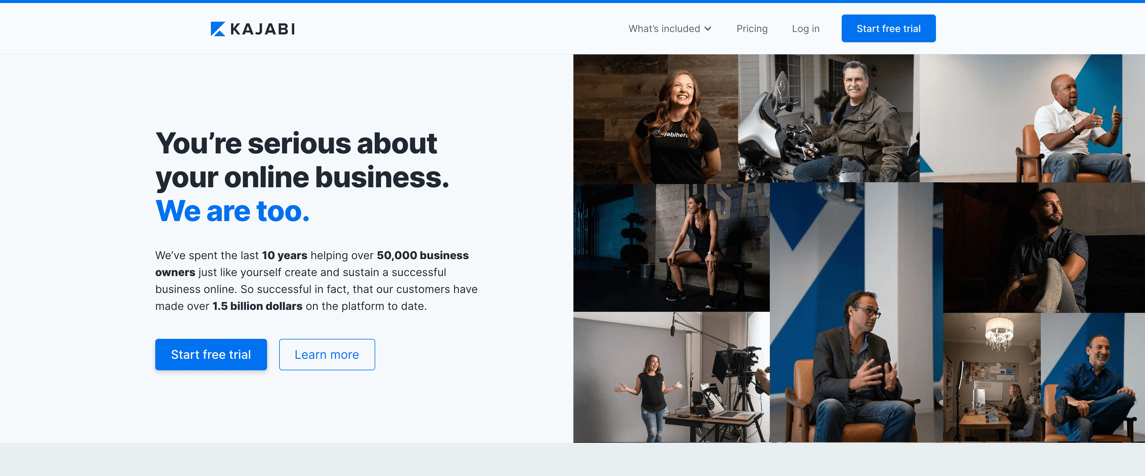 herramienta de email marketing